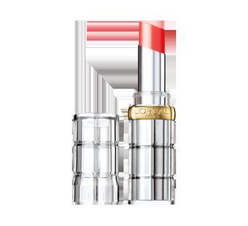 Colour Riche Shine Lipstick, 3.6 g