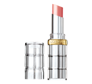 Colour Riche Shine Rouge à lèvres, 3,6 g