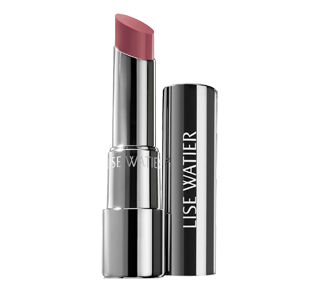 Rouge Fondant Suprême rouge à lèvres, 3,8 g