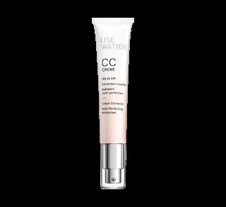CC Creme Colour Corrector Multi-Perfecting Moisturizer, 40 ml