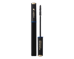 Image of product Lancôme - Définicils Waterproof High Definition Mascara, 6.5 g