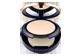 Thumbnail of product Estée Lauder - Double Wear Stay In Place Matte Powder Foundation, 1 unit 1N2 Ecru