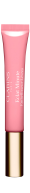 Image of product Clarins - Instant Light Natural Lip Perfector