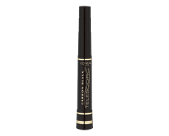 Image of product L'Oréal Paris - Telescopic - Mascara, 8 ml