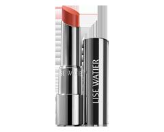 Image of product Lise Watier - Rouge Fondant Suprême Lipstick , 3.8 g
