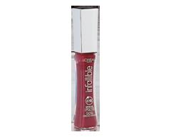 Image du produit L'Oréal Paris - Infallible Lip Brillant à lèvres, 6,3 ml