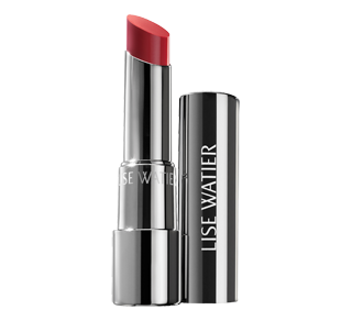 Rouge Fondant Suprême Lipstick , 3.8 g