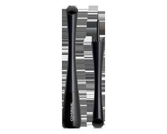 Image du produit CoverGirl - Get In Line traceur liquide, 2,5 g