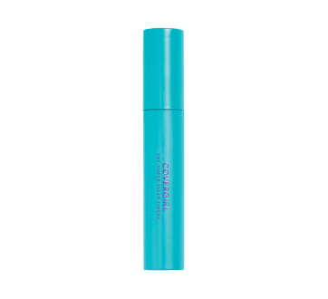 The Super Sizer Fibers Mascara, 12 ml