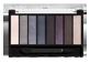 Vignette du produit CoverGirl - TruNaked Smoky palette d'ombres à paupières, 6,5 g Smoky - 820