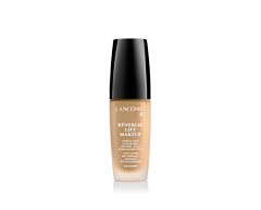 Image of product Lancôme - Rénergie Lift Makeup Ultra Lifting Firming Radiance SPF 20, 30 ml