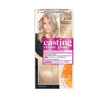casting creme gloss 1010
