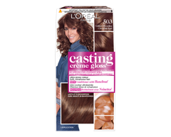 Image of product L'Oréal Paris - Casting Crème Gloss By Healthy Look coloration