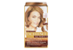 Thumbnail of product L'Oréal Paris - Excellence Age Perfect Haircolour 6N Light Natural Brown