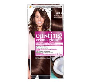 Casting Crème Gloss Coloration, 1 unit