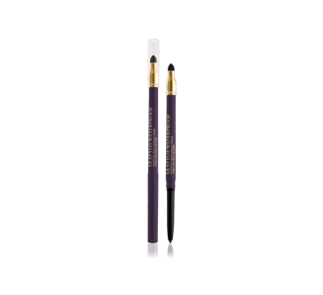 Le Stylo Waterproof eyeliner longue tenue, 0,28 g