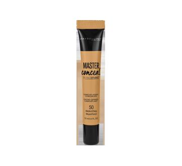 Facestudio Master Conceal correcteur, 12 ml