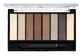 Thumbnail of product CoverGirl - TruNaked Eyeshadow Palette, 6.5 g Goldens #805