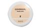 Thumbnail of product CoverGirl - TruBlend Minerals Loose Mineral Powder, 18 g Translucent Fair - 405