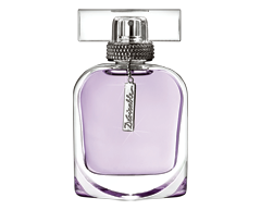Image of product Lise Watier - Désirable eau de toilette 50ml