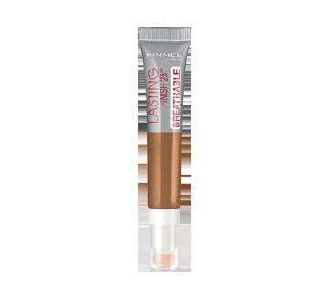 Lasting Finish 25hr Breathable cache-cernes, 7 ml