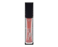 Image du produit L'Oréal Paris - Infallible Pro-Matte brillant à lèvres, 6,3 ml
