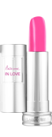 Image of product Lancôme - Baume In Love Advanced Moisture Replenishing And Defining Lip Coulor, 3.4 g