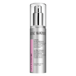 Image of product Lise Watier - LIFT & FIRM 3D Ultra Firming Rejuvenating Day Cream