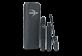Thumbnail of product Elle R Cosmetics - Looky Eyes 3D Mascara, 7 ml Black