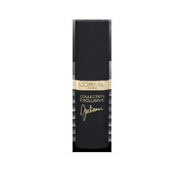 Image 2 of product L'Oréal Paris - Colour Riche Collection Privée - Lipstick, 3.6 g Julian