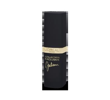 Image 4 of product L'Oréal Paris - Colour Riche Collection Privée - Lipstick, 3.6 g Julian