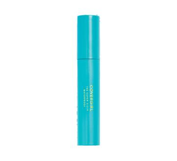 The Super Sizer Waterproof Mascara , 12 ml