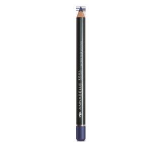 Kohl Eyeliner, 1.15 g