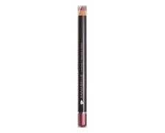 Image of product Annabelle - Lipliner, 1.1 g