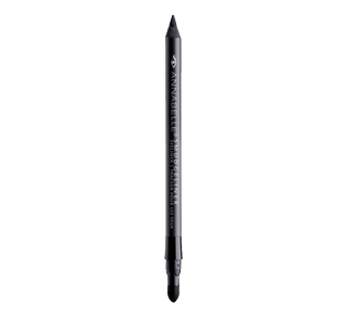 Smudgeliner Eye Pencil, 1.2 g