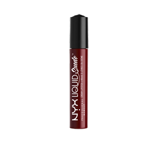 Liquid Suede rouge à lèvres en crème, 4 ml