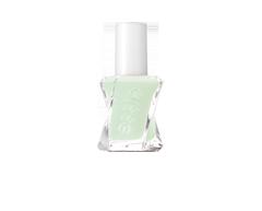 Image du produit essie - Gel Couture vernis à ongles, 13,5 ml