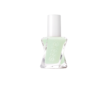 Image du produit essie - Gel Couture vernis à ongles, 13,5 ml Zip Me Up