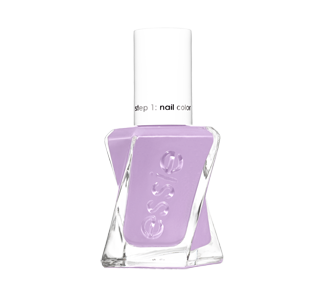 Gel Couture Nail Polish, 13.5 ml