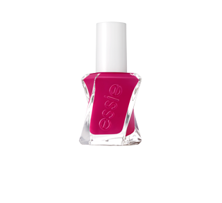 Gel Couture Nail Polish, 13.5 ml