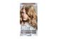 Thumbnail of product L'Oréal Paris - Féria Fashion Metallics Haircolour, 1 unit Dark Golden Blonde