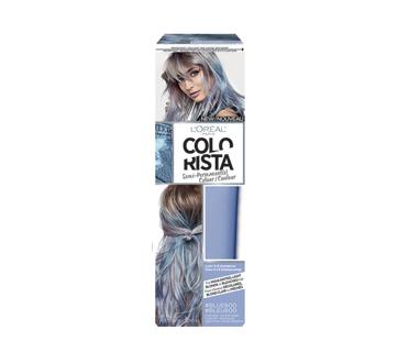 Colorista Semi-Permanent Haircolour , 118 ml