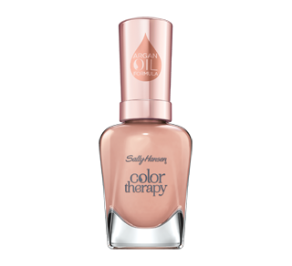 Color Therapy vernis à ongles, 14,7 ml