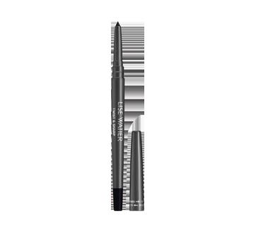 Twist & Sharp Automatic Long Lasting Eye Stylo, 0.25 g