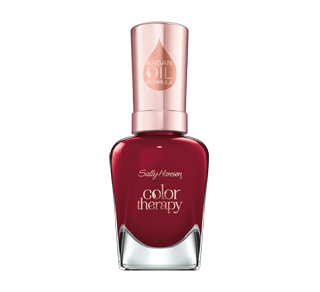 Color Therapy Nail Colour, 14.7 ml