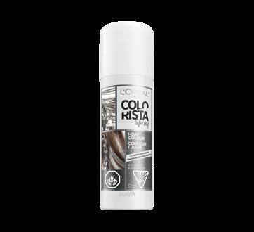Colorista Spray couleur un jour, 57 g
