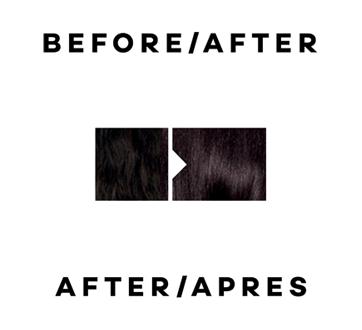 Image 3 of product L'Oréal Paris - Casting Crème Gloss By Healthy Look coloration 2 - Black