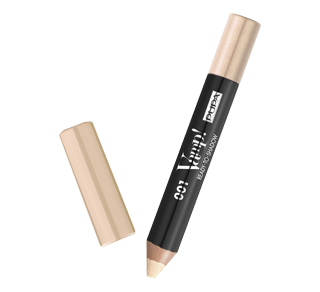 Vamp! Ready-to-Shadow Eyeshadow Pencil, 1 unit