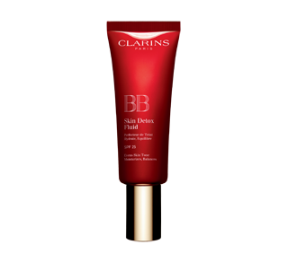 BB Skin Detox Fluid SPF 25, 45 ml