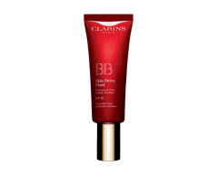 Image of product Clarins - BB Skin Detox Fluid SPF 25, 45 ml